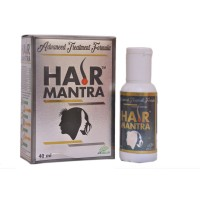 Hair Mantra 40 ml