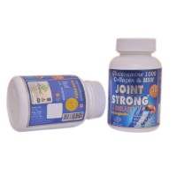 Joint Strong 60 Tablets