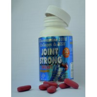 Joint Strong 30 Tablets