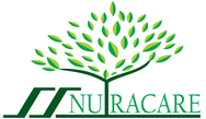 S S NUTRACARE